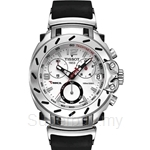 Tissot T011.417.27.017.00 Gents T-Sport T-Race Watch