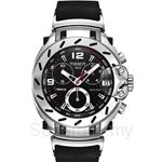 Tissot T011.417.27.057.00 Gents T-Sport T-Race Watch