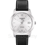 Tissot T049.410.16.037.01 Gents T-Classic PR 100 Watch
