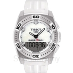 Tissot T002.520.17.111.00 Gents Touch Collection Racing-Touch Watch