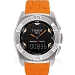 Tissot T002.520.17.051.01 Gents Touch Collection Racing-Touch Watch