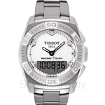 Tissot T002.520.11.031.00 Gents Touch Collection Racing-Touch Watch