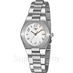 Tissot T043.210.11.117.00 Ladies T-Trend Glam Sport Watch