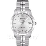 Tissot T049.410.11.037.01 Gents T-Classic PR 100 Quartz Watch