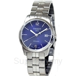 Tissot T049.410.11.047.01 Gents T-Classic PR 100 Quartz Watch