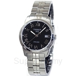 Tissot T049.410.11.053.01 Gents T-Classic PR 100 Quartz Watch