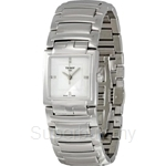 Tissot T051.310.11.031.00 Ladies T-Trend T-Evocation Watch