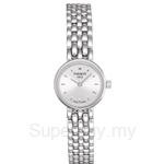 Tissot T058.009.11.031.00 Ladies T-Trend Lovely Watch