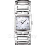 Tissot T051.310.11.116.00 Ladies T-Trend T-Evocation Diamonds Watch