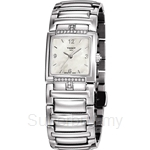 Tissot T051.310.61.117.00 Ladies T-Trend T-Evocation Watch