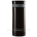 Aladdin Travel Press Flask 0.3L - A-TPF0.3