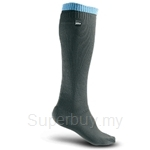 Sealskinz Long Light Socks - KE451