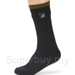 Sealskinz Trekking Socks - KE361