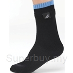 Sealskinz Mid Light Socks - KE351
