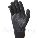 Sealskinz Ultra Grip Glove - KJ751