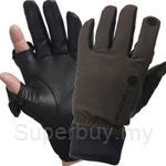 Sealskinz Sporting Glove - KJ842