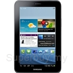 Samsung Galaxy Tab 2 (7.0) - P3100  [Ready Stock]