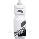 CamelBak Podium Bottle 24 Oz Frost-Carbon - 52224