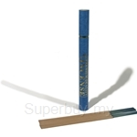 Ashleigh & Burwood Bamboo and Vetivert Incense Tubes - INCT11