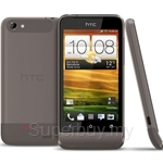 HTC One V Phone