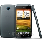 HTC One S Phone