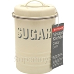 Typhoon Sugar Storage Vintage - TP-1400.633
