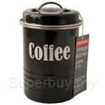 Typhoon Coffee Storage Vintage - TP-1400.637