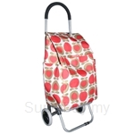 Typhoon Shopping Trolley Apple Heart - 1401.911