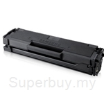 Samsung Toner Cartridge - MLT-D101S
