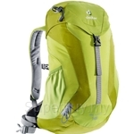Deuter AC Lite 18 Backpack - 34611