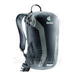 Deuter Speed Lite 15 Day Backpack - 33111