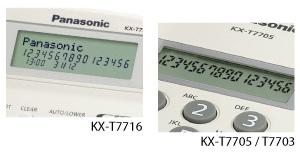 KX-T7705(3)