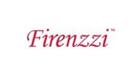 Firenzzi