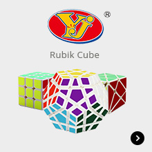 YJ Yong Jun Rubik Cube