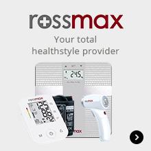 Rossmax