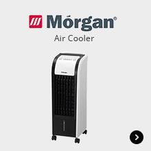 Morgan Air Cooler