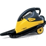 Ariete Multi Vapori Compact Steam Cleaner - 4208