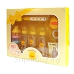 PiyoPiyo Nursing Gift Set - 830416