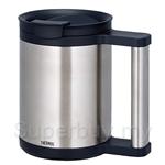 Thermos 280ml Stylish Mug - JCP-280C