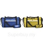 Hypergear Duffel Bag 40 Liter - 30403