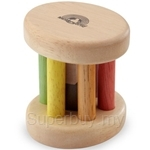 Wonderworld Toys Oval Roller