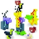 Wonderworld Toys Safari Tower