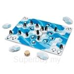 Wonderworld Toys Penguin Rescuer Game