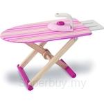 Wonderworld Toys Pinky Ironing Set