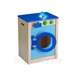 Wonderworld Toys Neo Washing Machine
