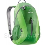Deuter City Light 16L Daypack Bag- 80154