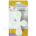 Bumble Bee Baby Safe Corner Protector with Illuminated Spots - BS0012