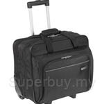 Targus 16inch Rolling Laptop Case - TBR003US