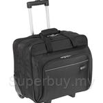 Targus 16inch Rolling Laptop Case - TBR003US