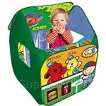 K's Kids Pop Up Imagic Tent KA10506